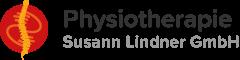 physiotherapie-susann-lindner.de