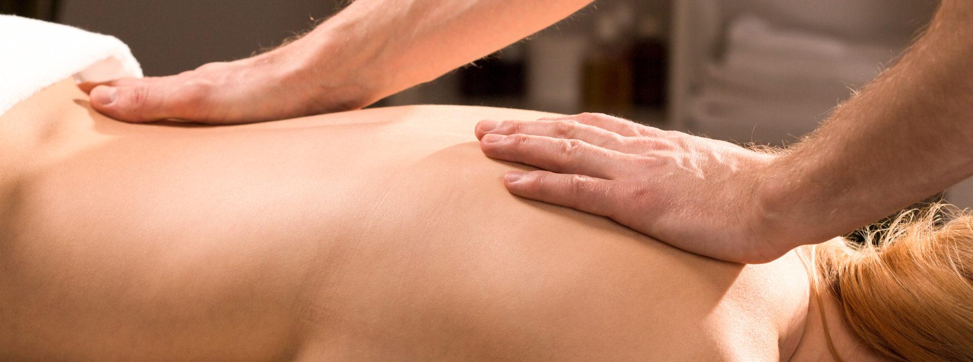 Wir bieten hochspezialisierte Behandlungen