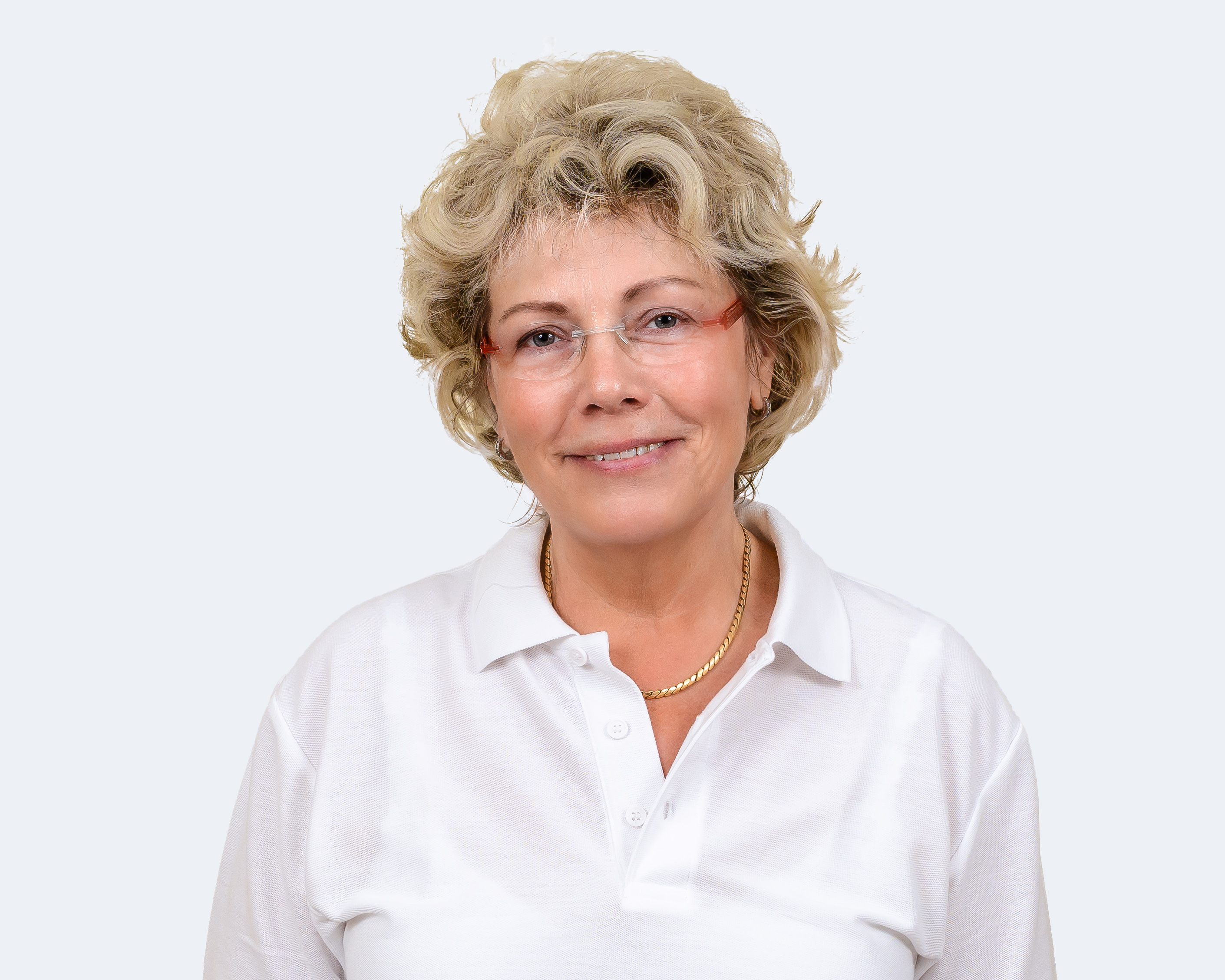 Barbara Riedel