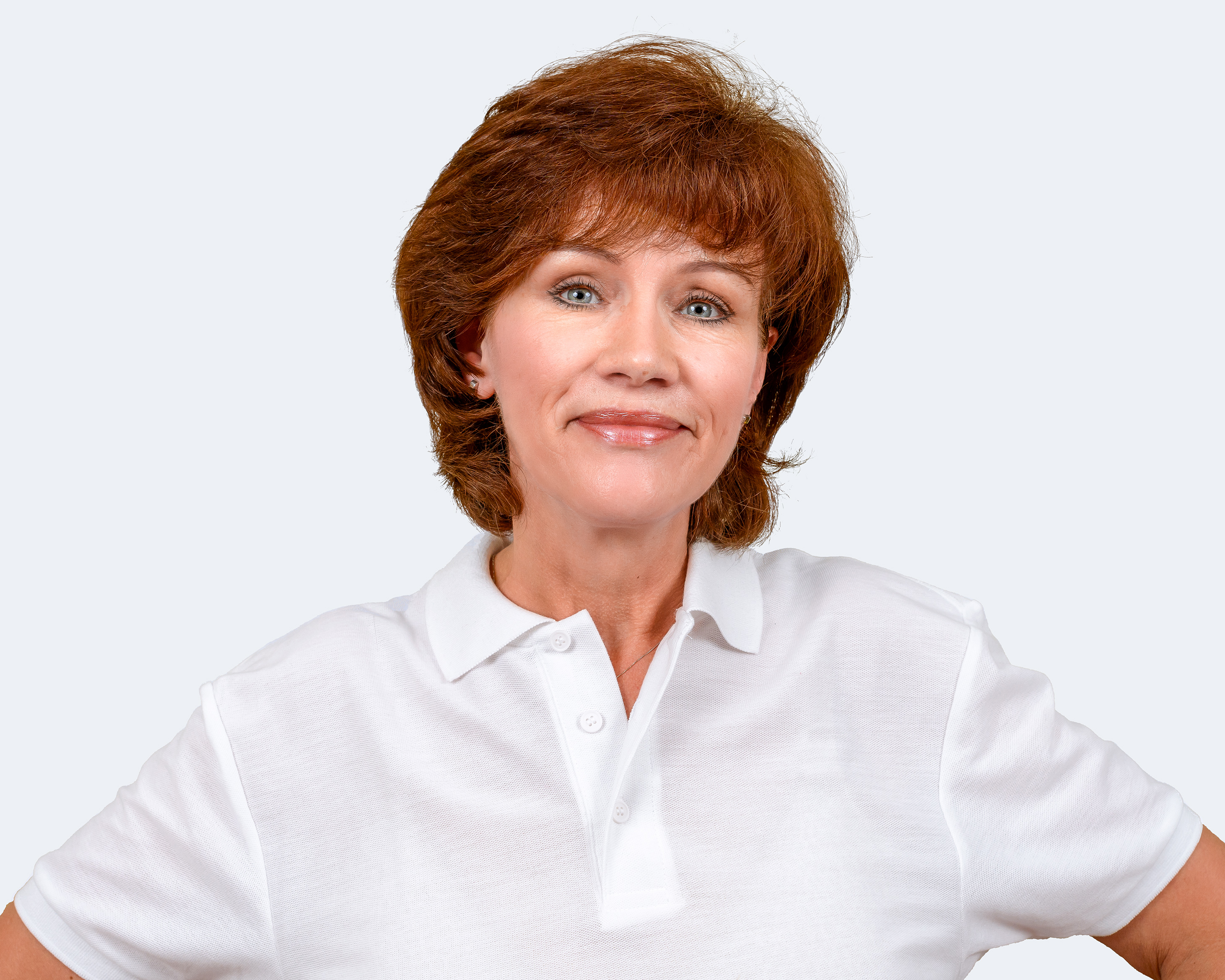 Heidi Breuer