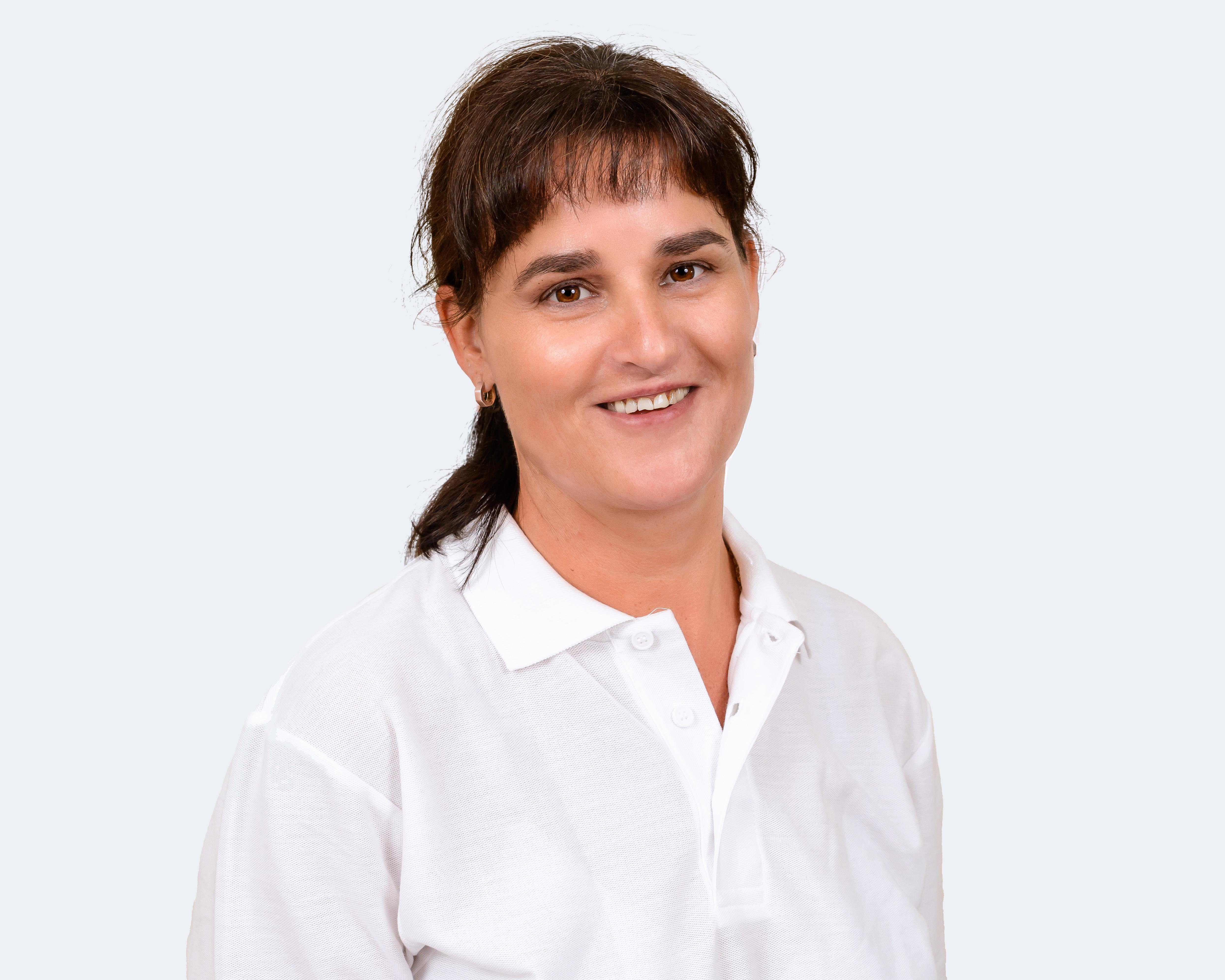 Kati Grohmann