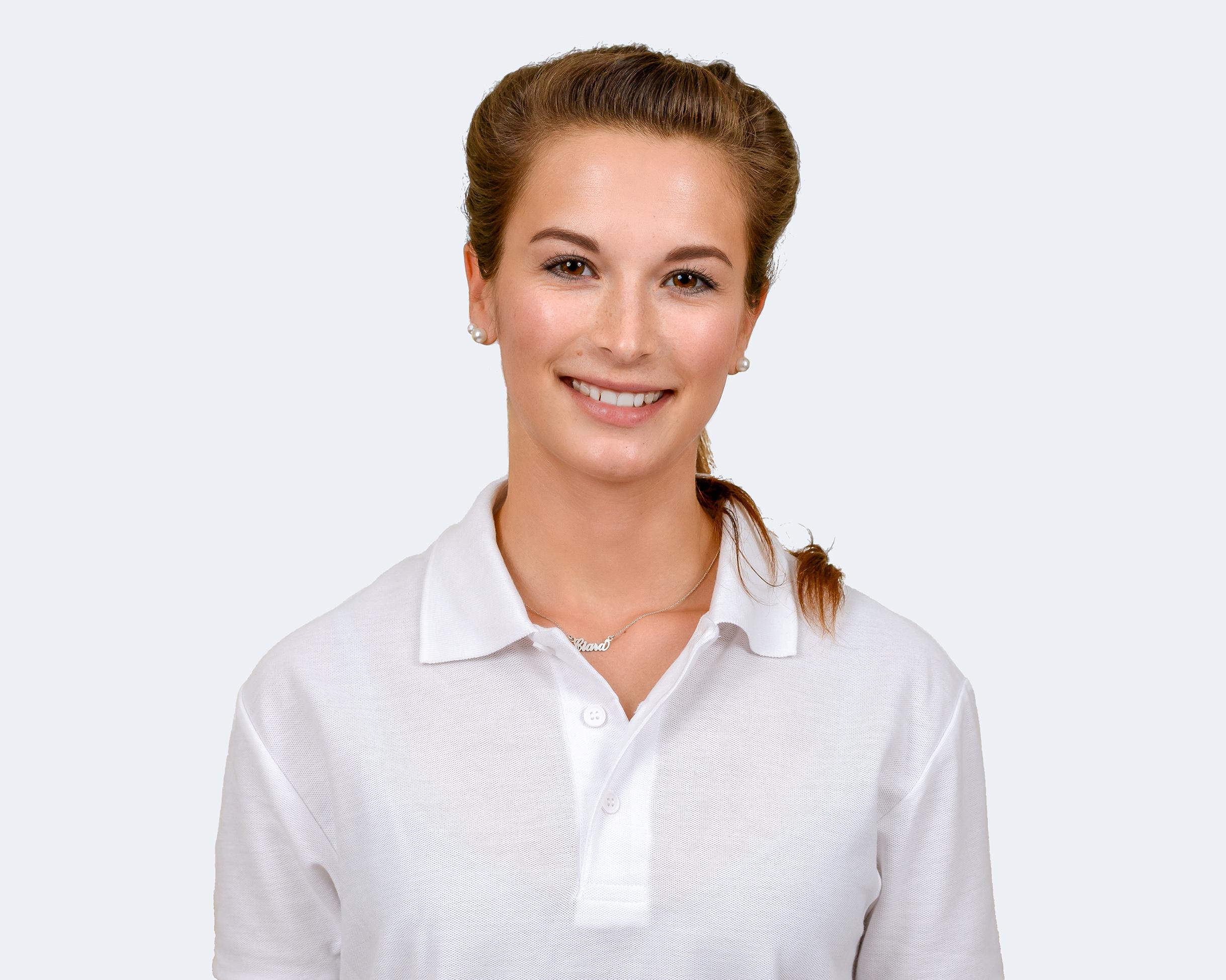 Juliane Siegl