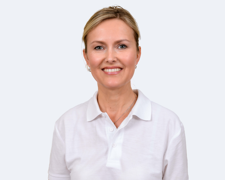 Susann Lindner